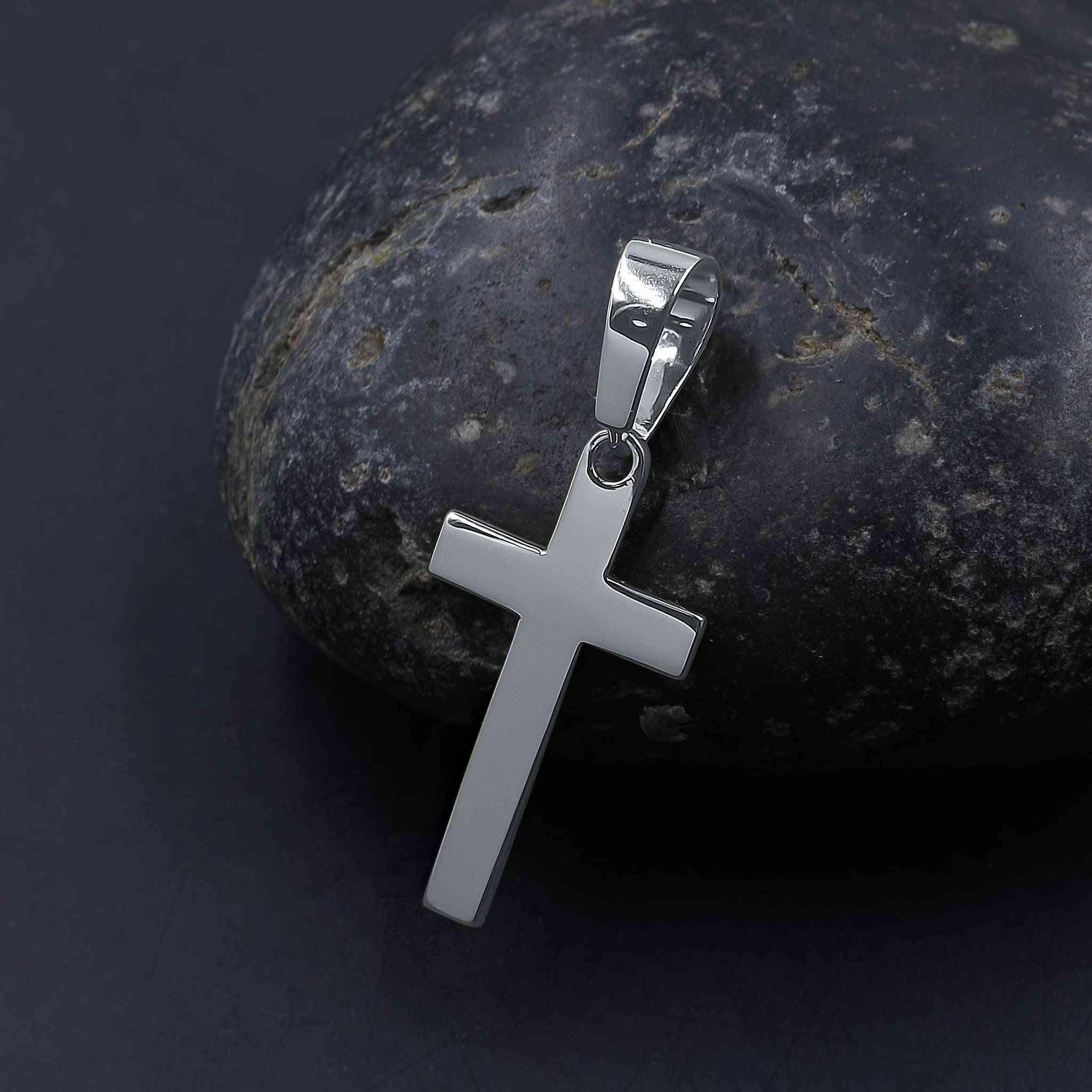 Apostolic Pendant | 9213991