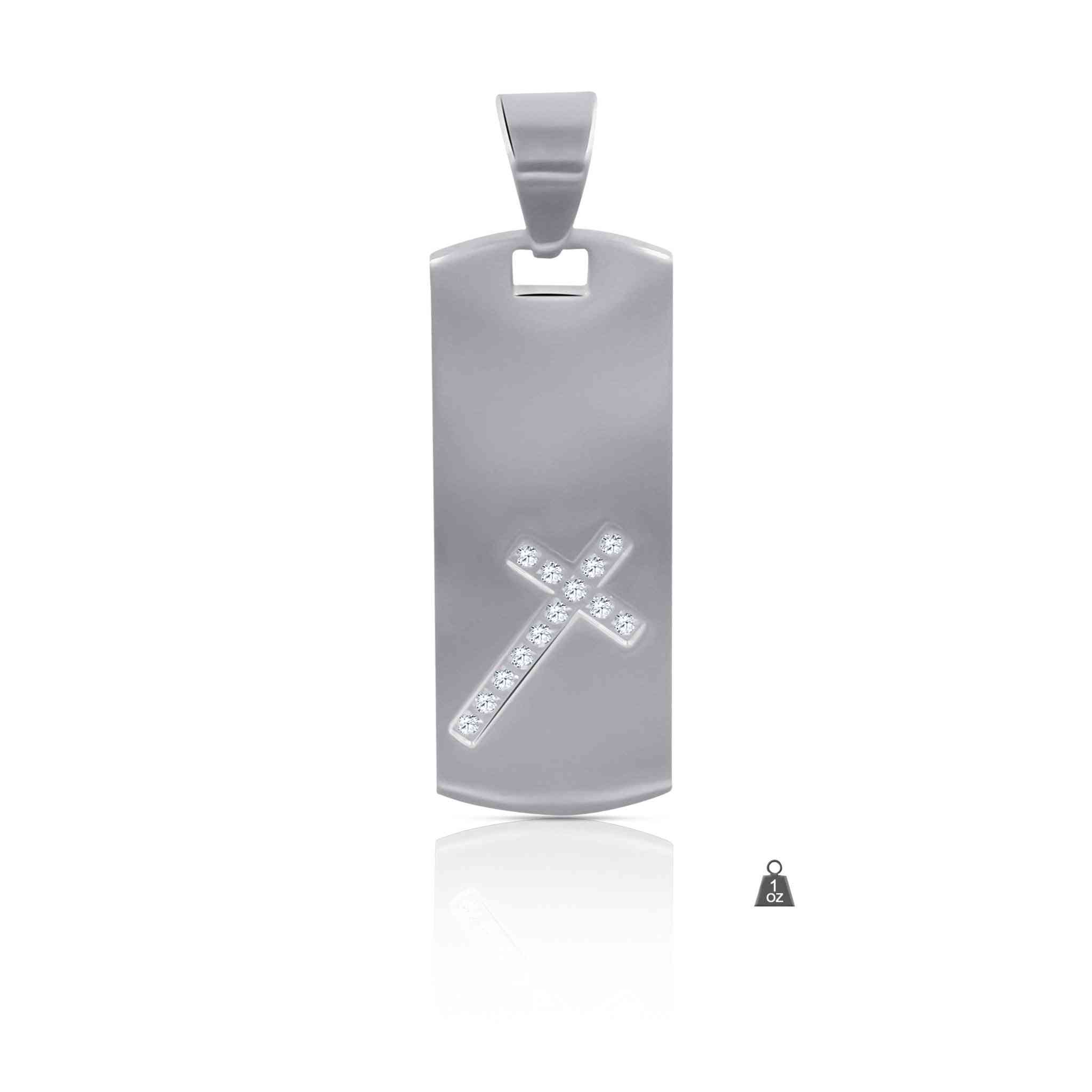 Stainess-steel-pendant-40261