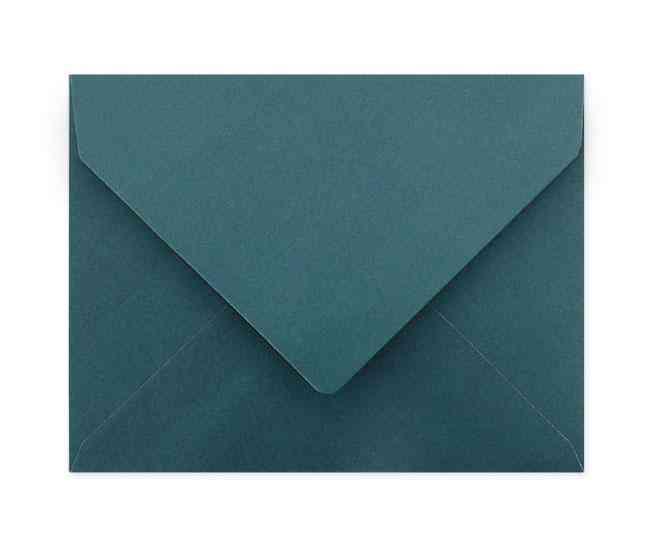 A2 Night Envelopes (soft Texture)