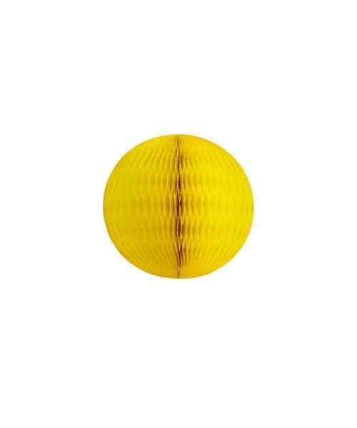 Honeycomb Ball 5