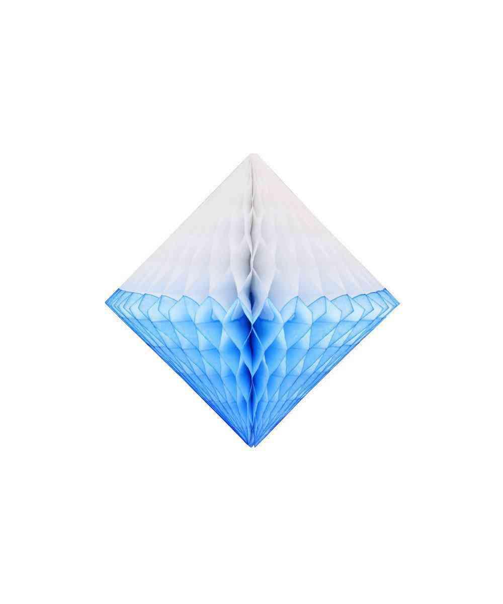 Honeycomb Diamond 12