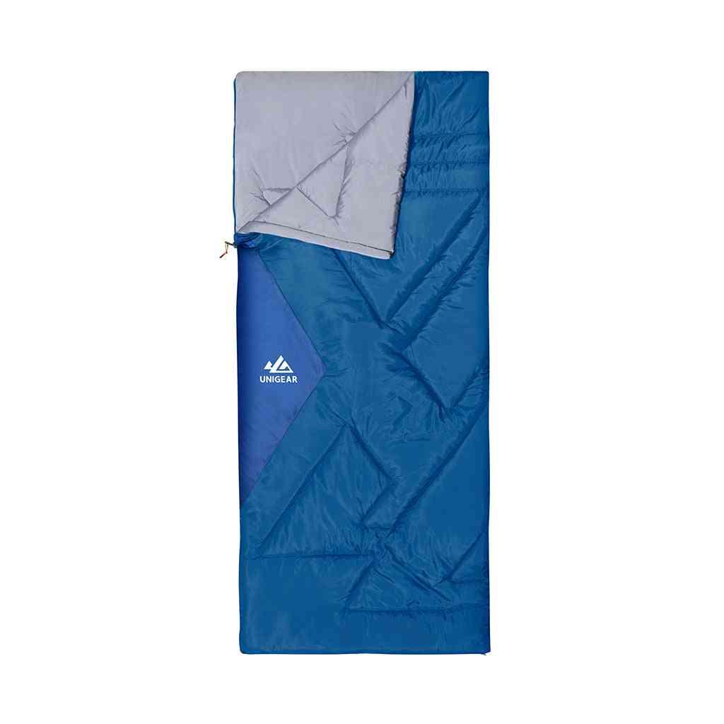 Camfy 50 Sleeping Bag